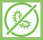 Antibakterial.png