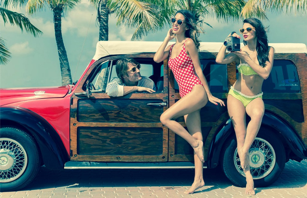 2012-campagn-fashion-photography-Woodies