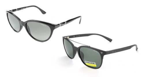 6a81dfcd7f49c Ray-Ban napszemüveg és szemüvegkeret akciós áron - Optikshop