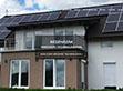 gerliczky.hu Energiatakarékos házak gyors építéssel
