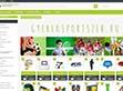 gyereksportszer.hu Egy- és kétsoros gyerek görkorcsolya