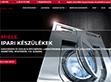 mielemed.hu Professzionális Miele ipari mosógépek