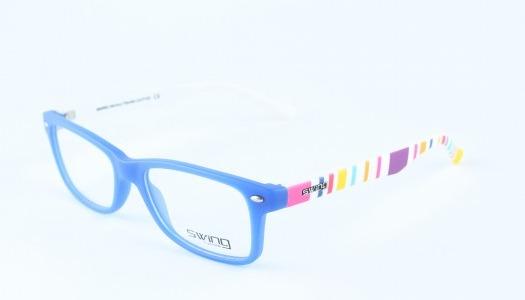 Hogyan válasszunk szemüveget  352645b7eb